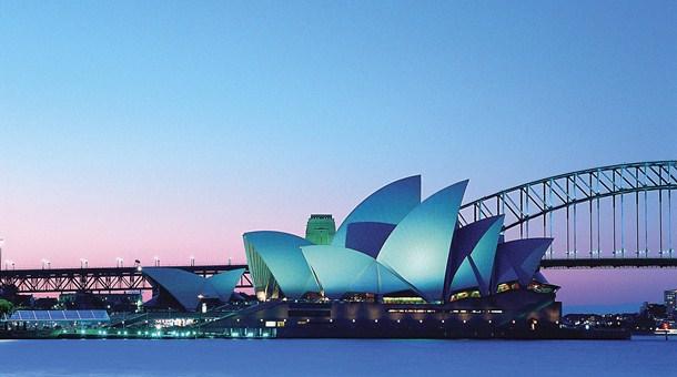 viatge-australia
