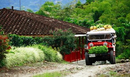 viatge-colombia