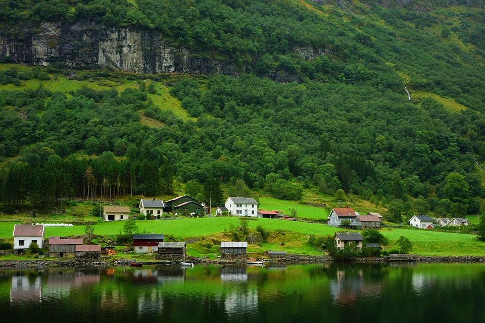 viatge-fiord-noruega