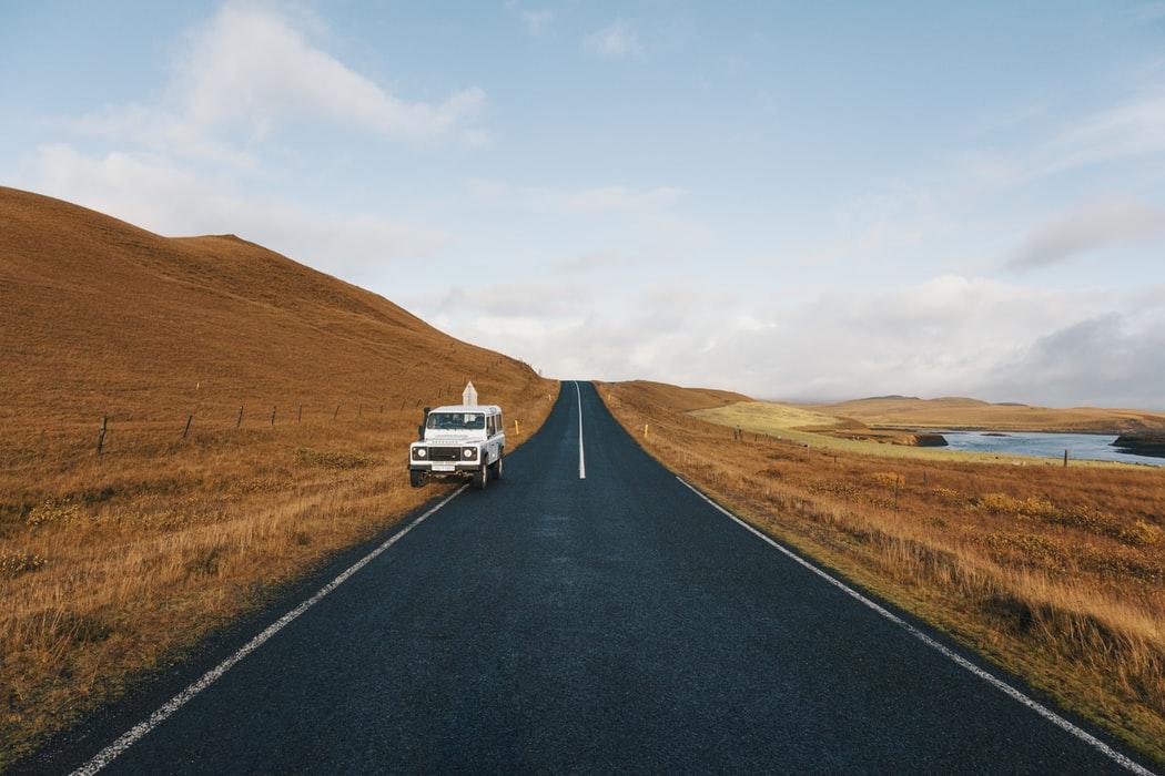 route 66 Panda Viatges